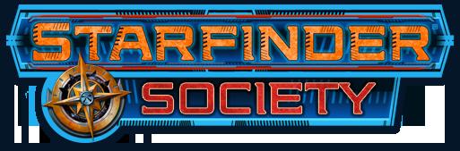 StarfinderSociety